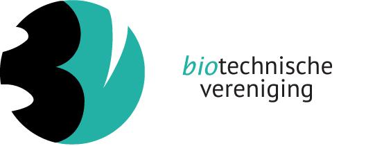 Biotechnische vereniging