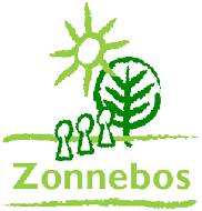 Zonnebos